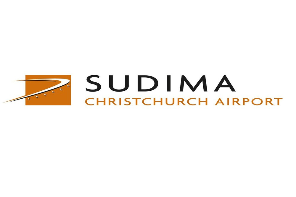 Sudima-Christchurch-Airport2.jpg