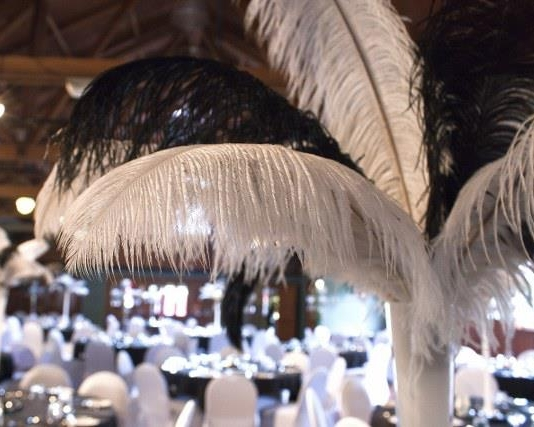 Themed Events - Browse images from our themed and styled events, from Great Gatsby, Secret Garden themes to Christmas party functions
