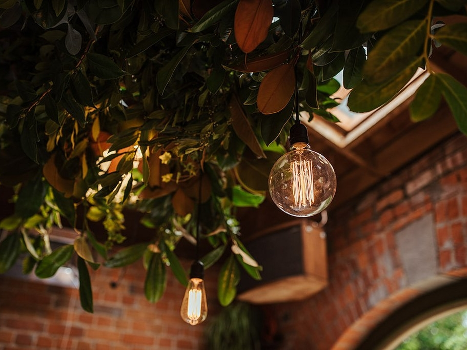 Venues - Browse images by venue. A great way to see how your venue has been styled for previous weddings and events