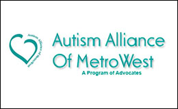 autism alliance of metrowest.jpg