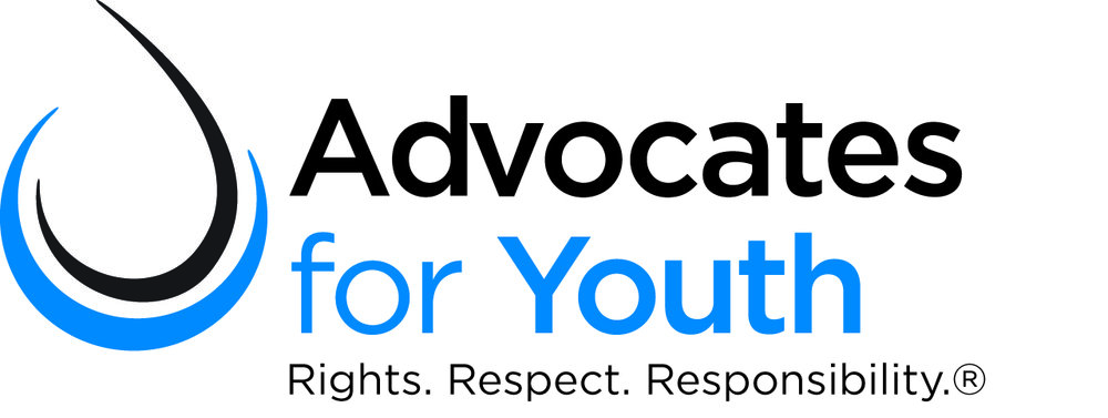 advocates-for-youth-logo.jpg