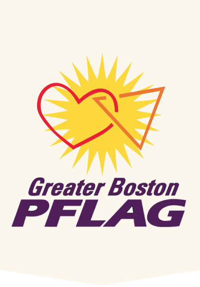 greater boston pflag.png