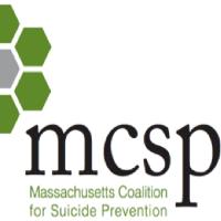 mcsp logo.png