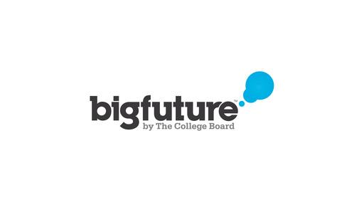 big future 3.jpg