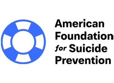 suicide prevent 2.jpg