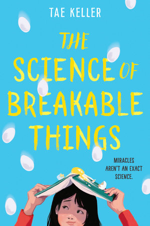 the science of breakable things.jpg