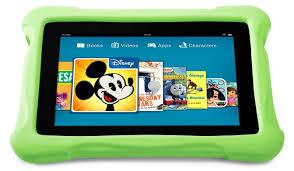 kids tablet.jpg