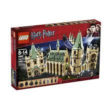 harry potter lego.jpg