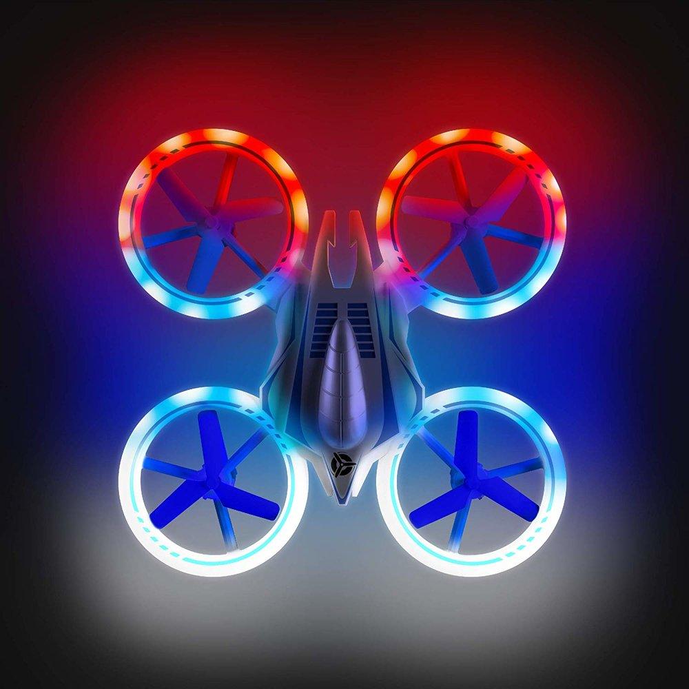 UFO Mini Drone
