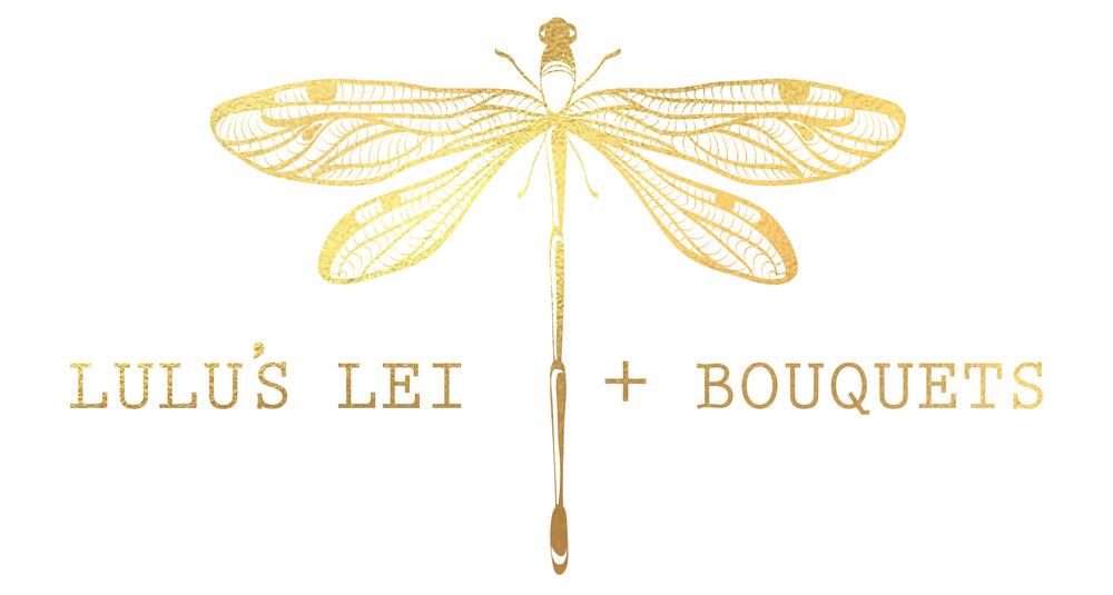 Website Logo No S.jpg