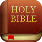 Bible-app-icon-english-144x144