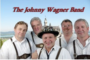 johnny-wagner-band-cover-photo_orig.jpg