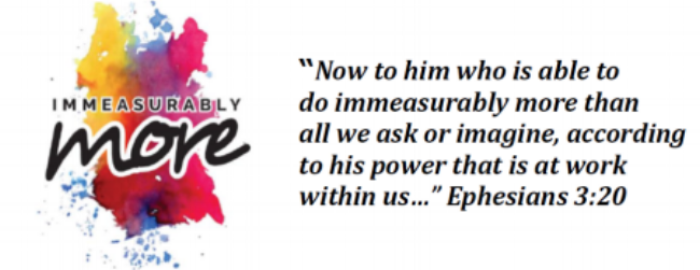 Immeasurably-More-2-e1488571129934.png