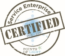 Certified-Lobo.jpg