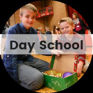 Equip - Day School (2).png