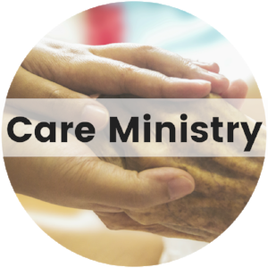 Equip - Care Ministries (3).png