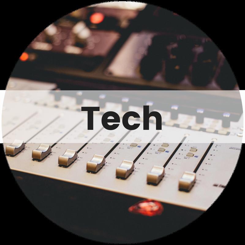 Equip - Tech.png