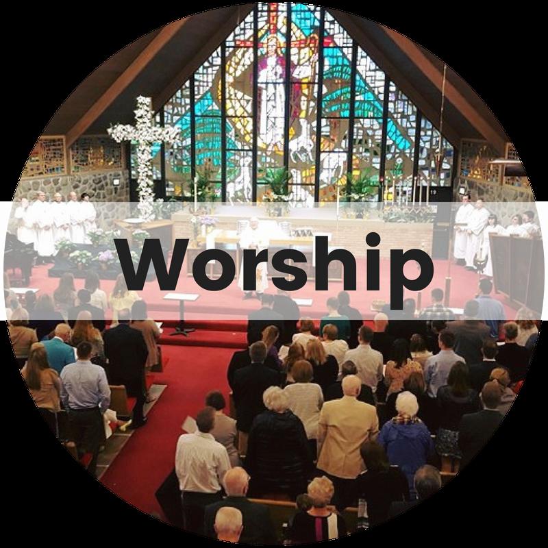 Equip - Worship (1).png