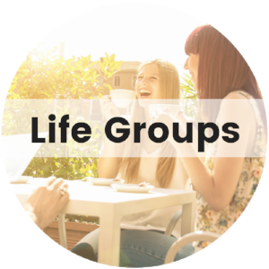 Equip - Life Groups.png