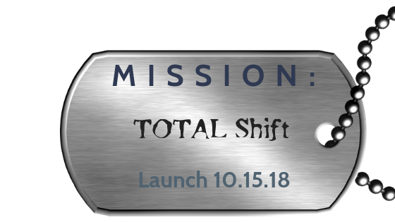 MISSION_-2.png