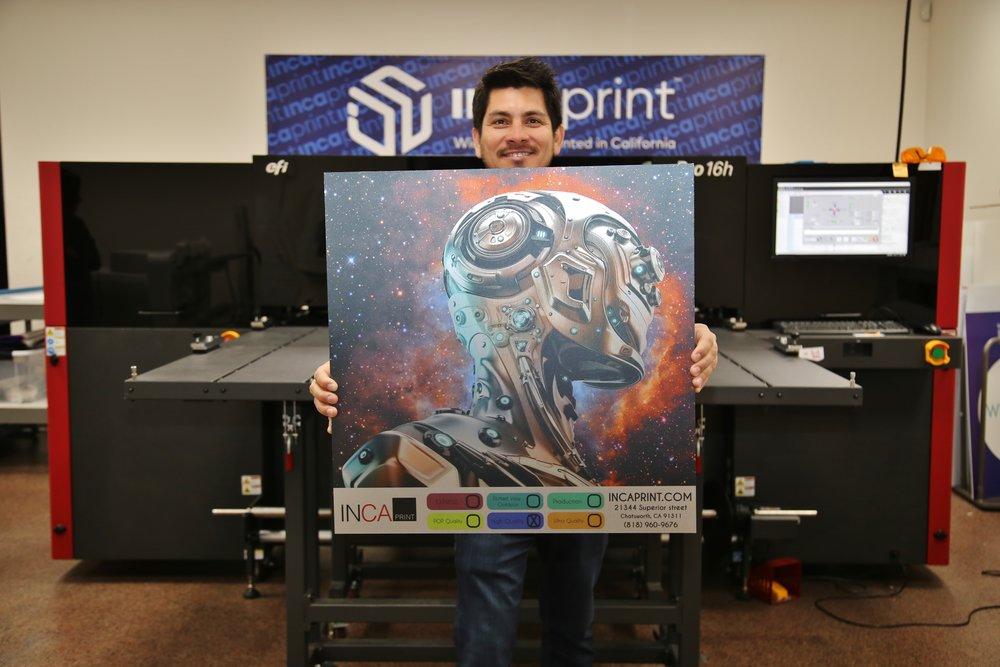 EFI Printers (26).JPG