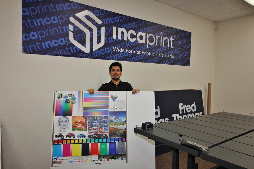 EFI Printers (84).JPG