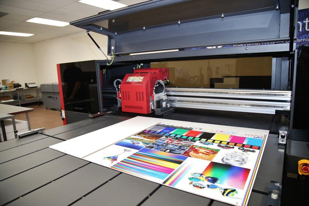 EFI Printers (70).JPG