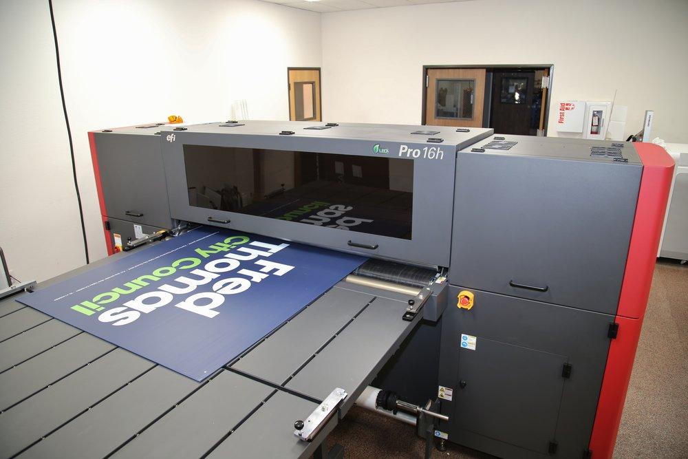 EFI Printers (58).JPG