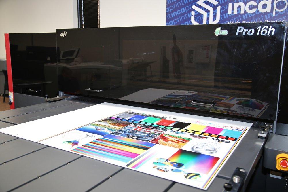 EFI Printers (69).JPG