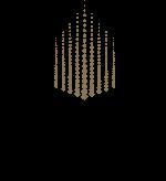 Jewel logo_wp_cymk.png