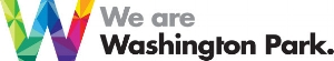 washingtonpark_logo_small.jpg