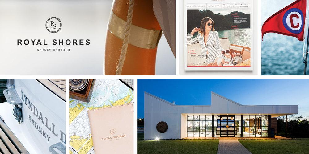 Branding collage.jpg