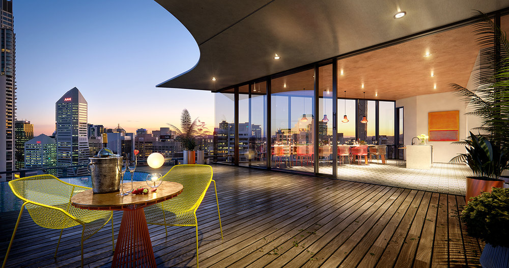 Rooftop Dining.jpg