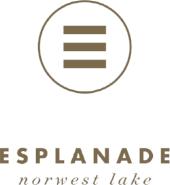 Esplanade Logo-Gold.png