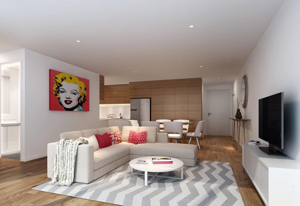Type 2A - Two Bedroom Apartment - Scheme B.jpg