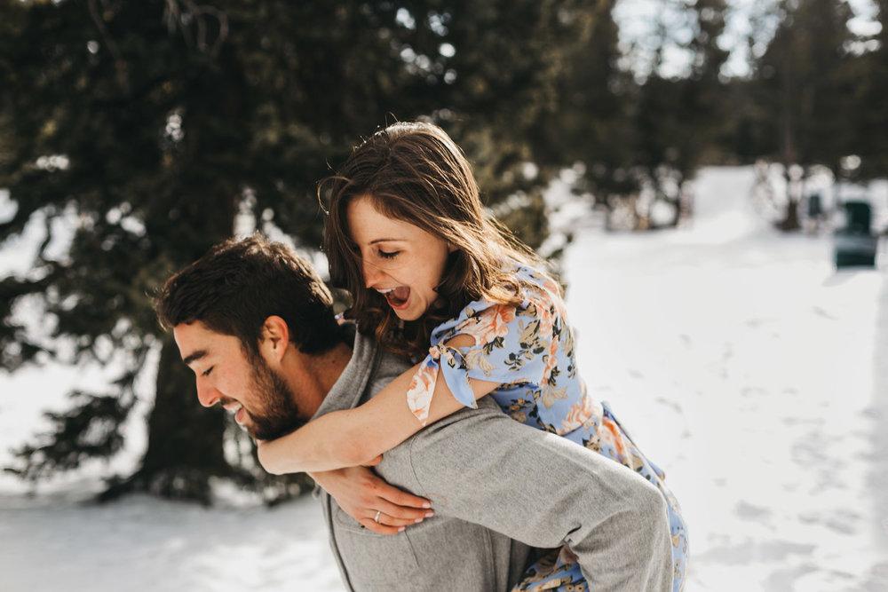 couples-1-19.jpg