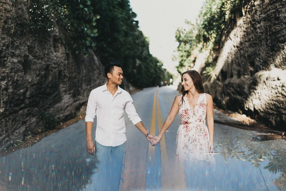 couples-1-18.jpg