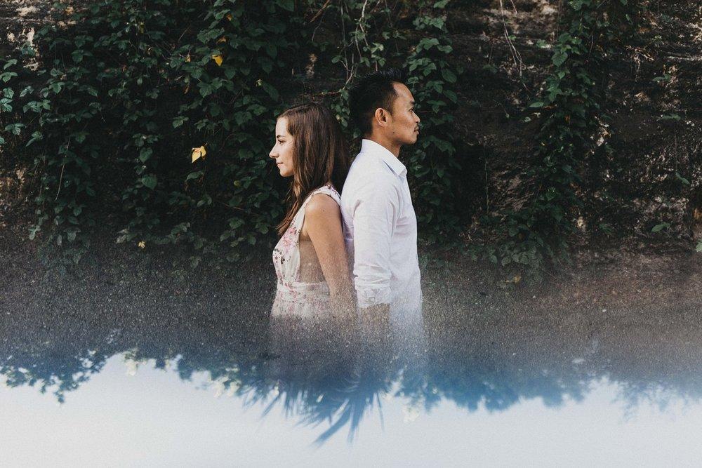 couples-1-17.jpg