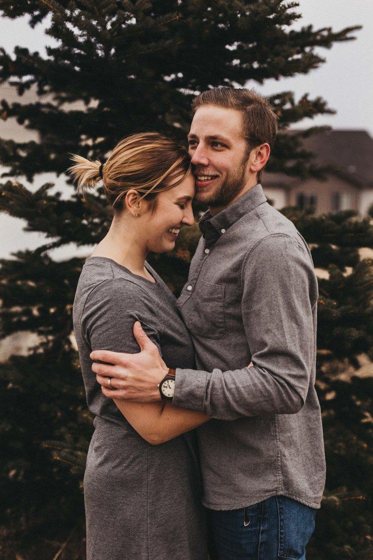couples-1-16.jpg