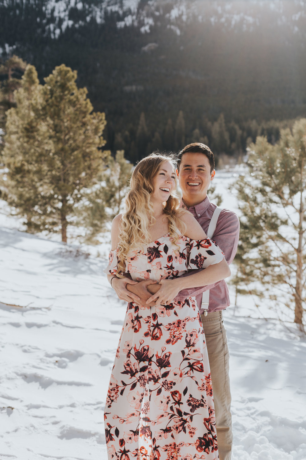 Colorado+Engagement+Photographer-Estes+Park+Photographer-Carrie+Craig-8.jpg