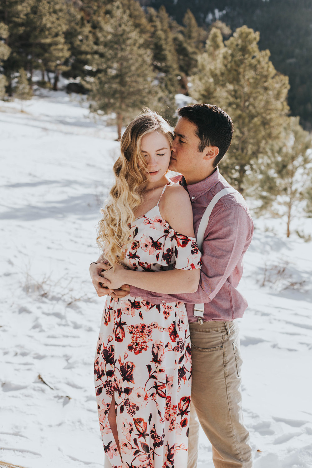 Colorado+Engagement+Photographer-Estes+Park+Photographer-Carrie+Craig-9.jpg