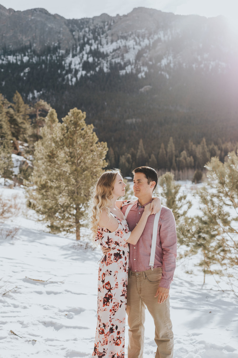 Colorado+Engagement+Photographer-Estes+Park+Photographer-Carrie+Craig-11.jpg