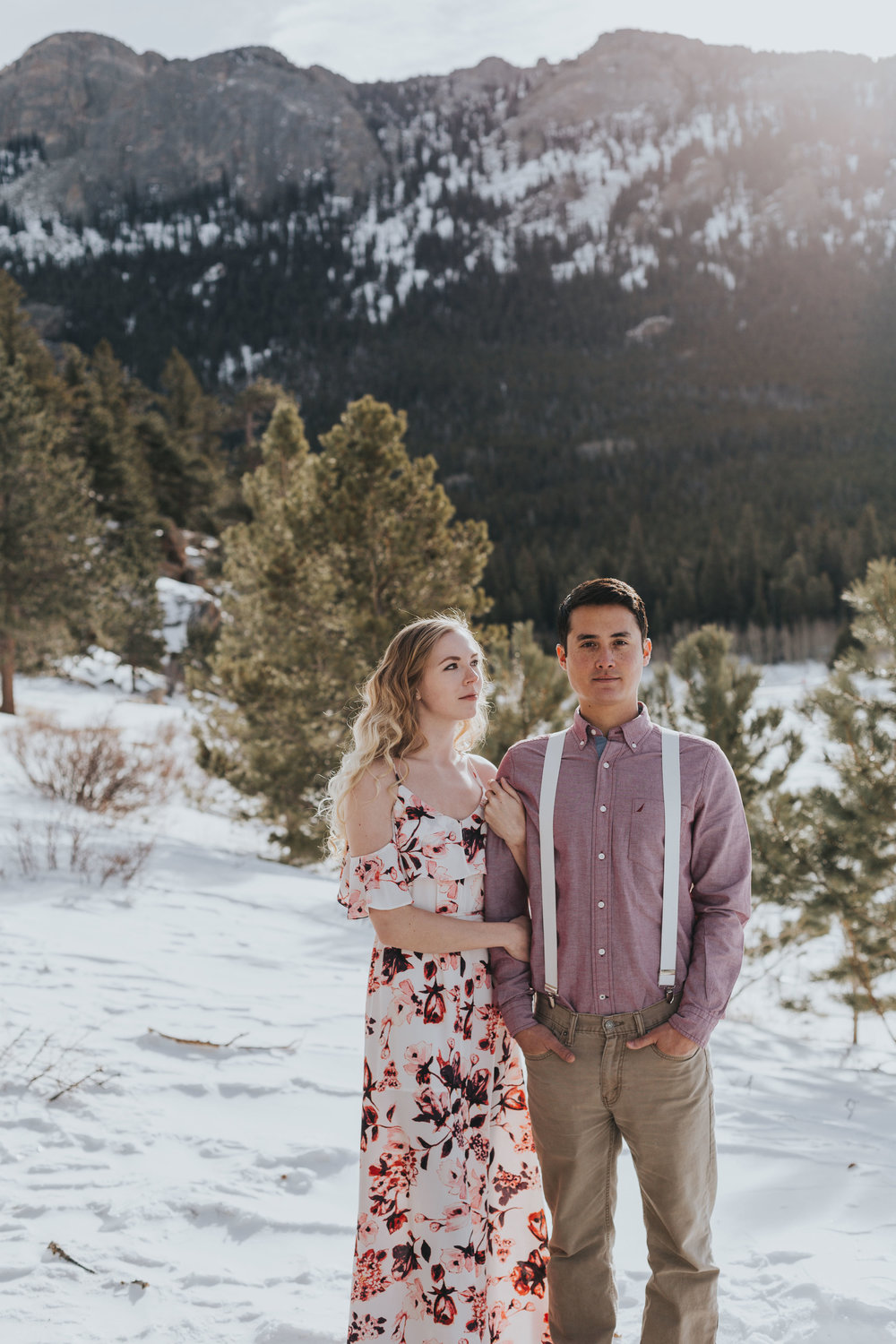 Colorado+Engagement+Photographer-Estes+Park+Photographer-Carrie+Craig-16.jpg