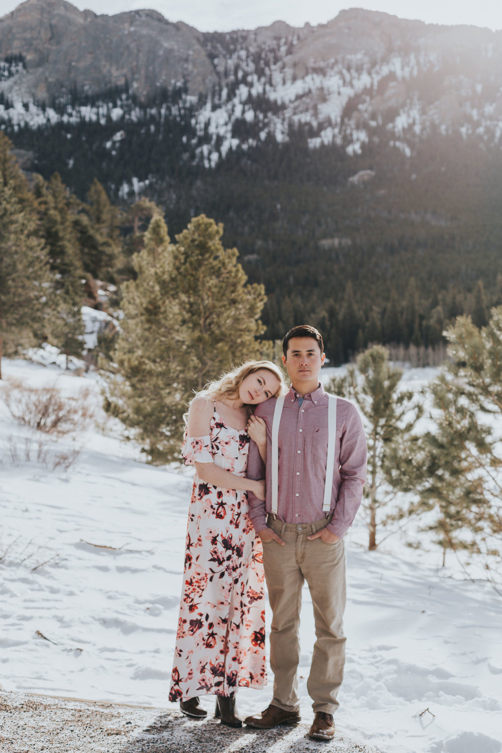 Colorado+Engagement+Photographer-Estes+Park+Photographer-Carrie+Craig-17.jpg