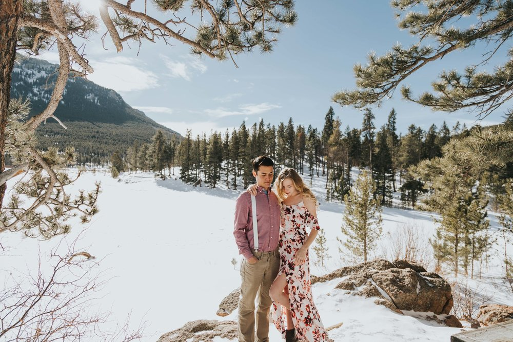 Colorado+Engagement+Photographer-Estes+Park+Photographer-Carrie+Craig-22.jpg