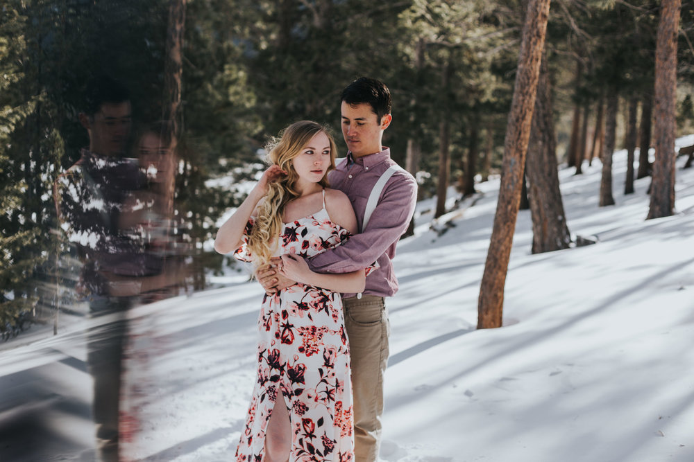 Colorado+Engagement+Photographer-Estes+Park+Photographer-Carrie+Craig-35.jpg