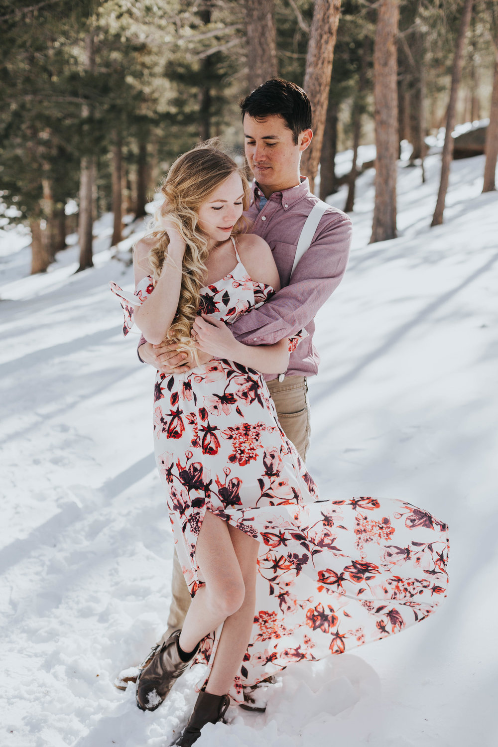 Colorado+Engagement+Photographer-Estes+Park+Photographer-Carrie+Craig-36.jpg