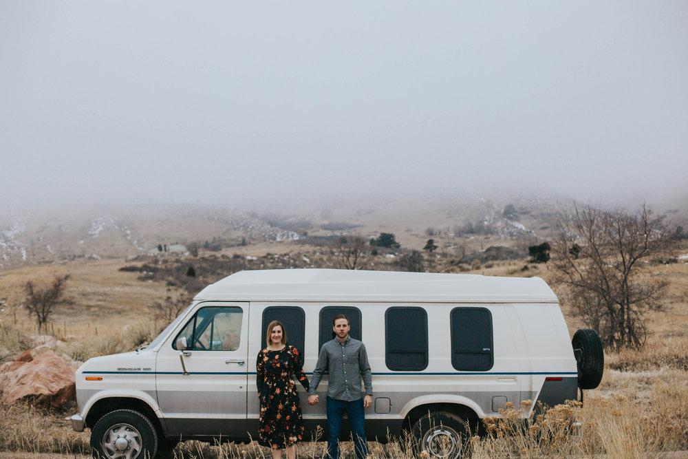 Colorado+Engagement+Photographer-Golden+Colorado+Photographer-Kat+Mike-1.jpg