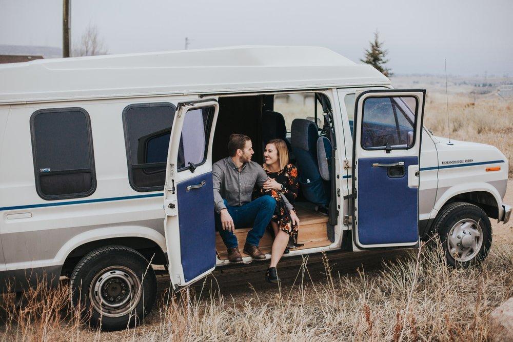 Colorado+Engagement+Photographer-Golden+Colorado+Photographer-Kat+Mike-4.jpg