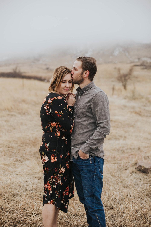 Colorado+Engagement+Photographer-Golden+Colorado+Photographer-Kat+Mike-8.jpg